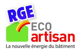 RGE eco artisan à Montreuil-sur-Mer | Grémont SARL