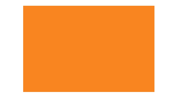 Garantie decennale toiture à Montreuil-sur-Mer | Grémont SARL