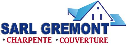 Grémont SARL